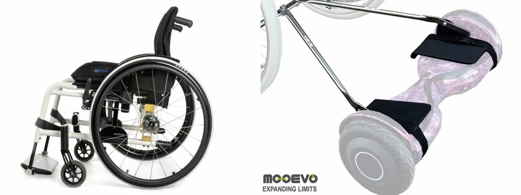 movilidad electrica ancianos
