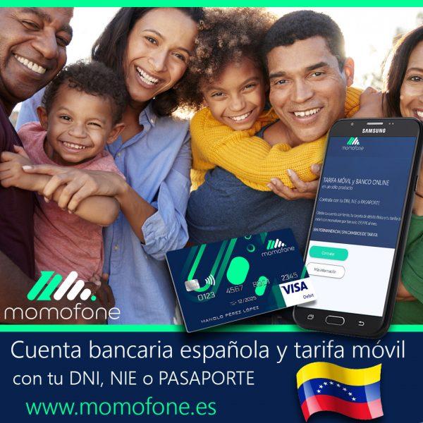Ver mejor banco online 2020 tarifa de movil