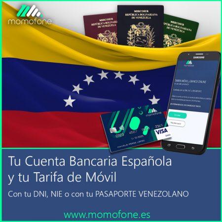 Ver banco bicentenario cuenta individual y telefonia