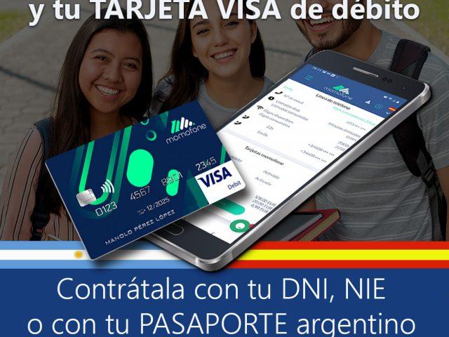 Ver banco online sin comisiones movil de contrato