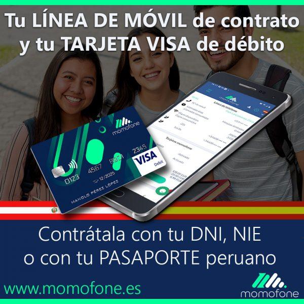 Ver bancos online europeos tarifa de movil