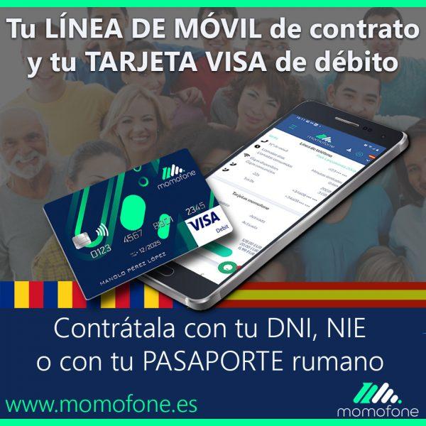 Ver cuenta banco iban español tarifa de movil