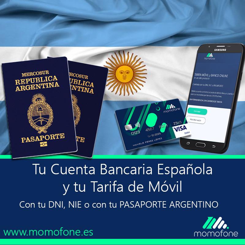 Ver banco online sin comisiones sin nomina movil de contrato