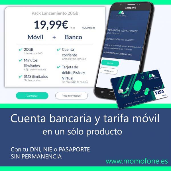 Ver paypal cuenta bancaria movil de contrato