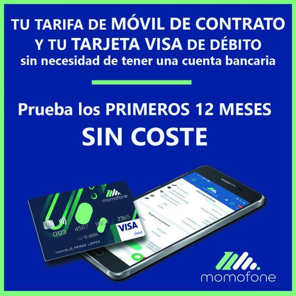 Ver cuenta bancaria en linea tarifa de movil