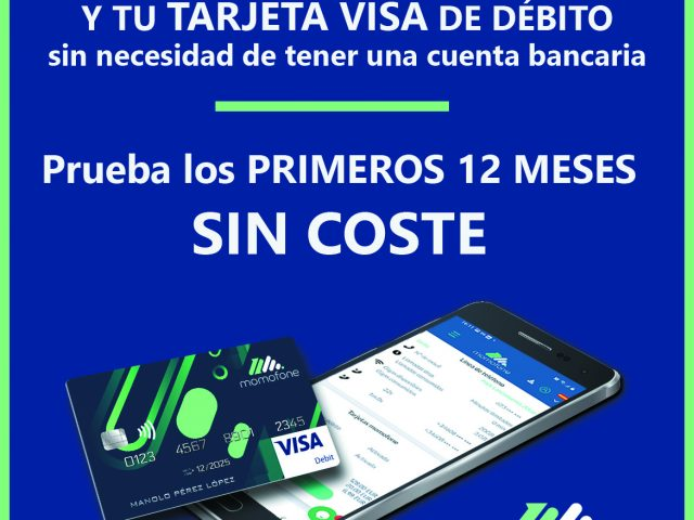 Ver cuenta bancaria internacional online y telefono movil