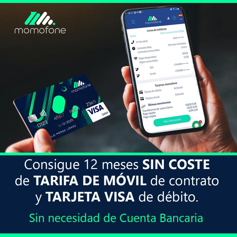 abrir cuenta bancaria en España con pasaporte