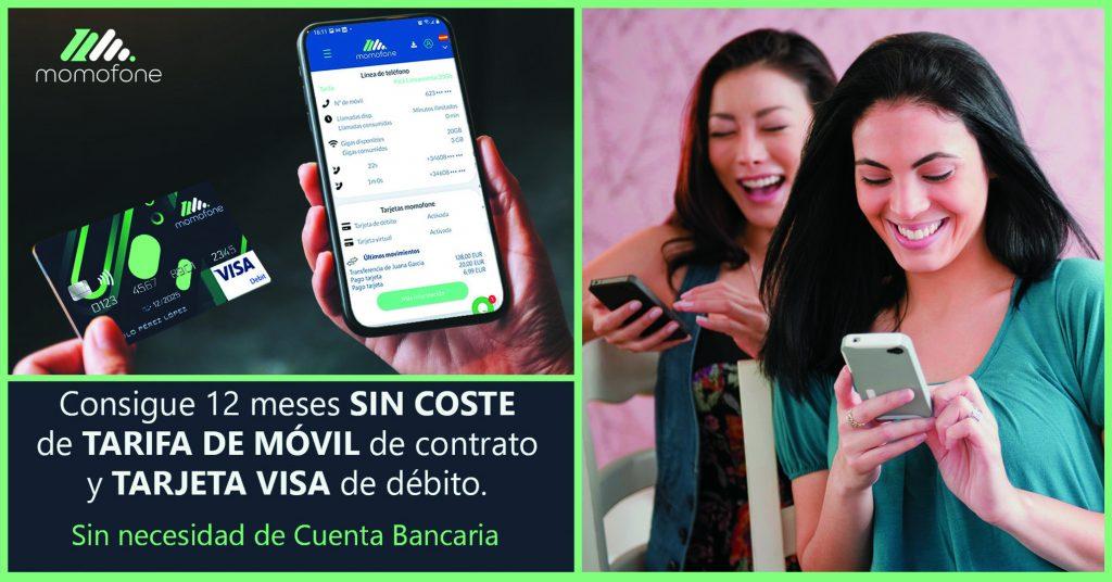 abrir cuenta bancaria en España desde el extranjero