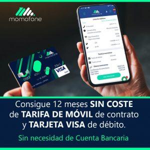 Ver crear cuenta bancaria en linea y telefonia