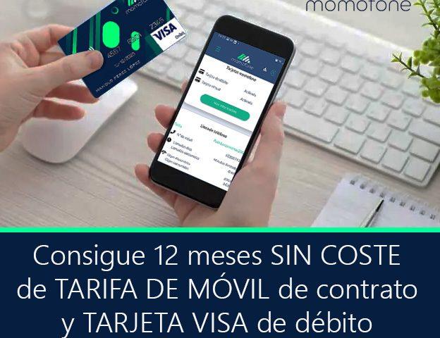 Ver crear cuenta banco online y telefono movil